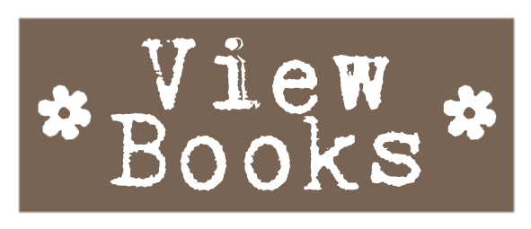 View Books